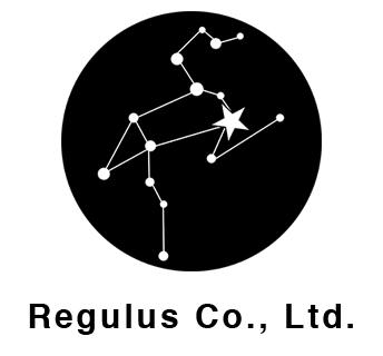 株式会社レグルスは中野坂上にある写真、webデザインを中心とした制作会社です。